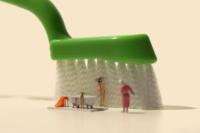 diorami-miniature-calendario-arte-ogni-giorno-tanaka-tatsuya-22