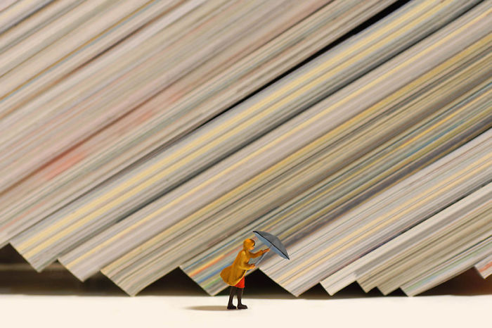 diorami-miniature-calendario-arte-ogni-giorno-tanaka-tatsuya-23