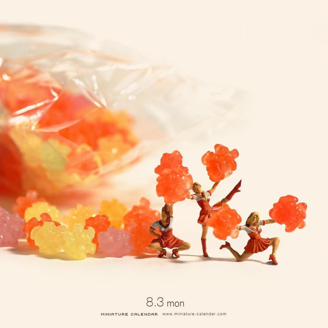 diorami-miniature-calendario-arte-ogni-giorno-tanaka-tatsuya-26