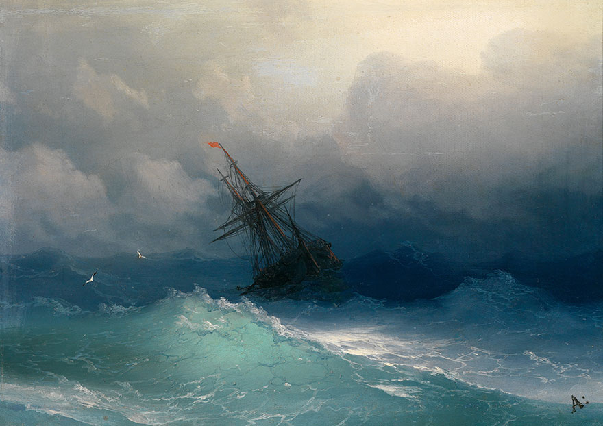 dipinti-oceano-onde-19th-secolo-ivan-aivazovsky-konstantinovich-02