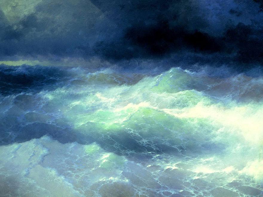 dipinti-oceano-onde-19th-secolo-ivan-aivazovsky-konstantinovich-04