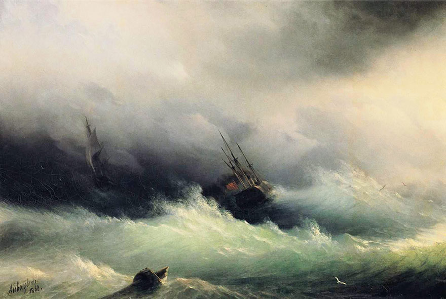 dipinti-oceano-onde-19th-secolo-ivan-aivazovsky-konstantinovich-05