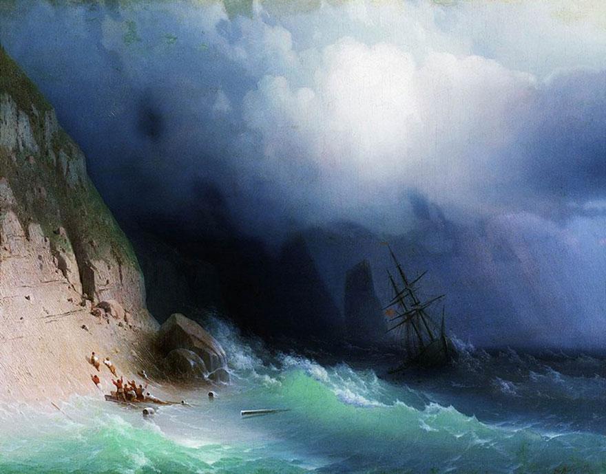 dipinti-oceano-onde-19th-secolo-ivan-aivazovsky-konstantinovich-06