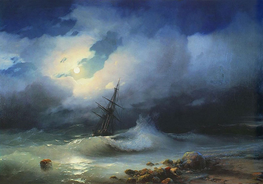 dipinti-oceano-onde-19th-secolo-ivan-aivazovsky-konstantinovich-07