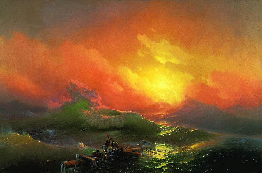dipinti-oceano-onde-19th-secolo-ivan-aivazovsky-konstantinovich-08