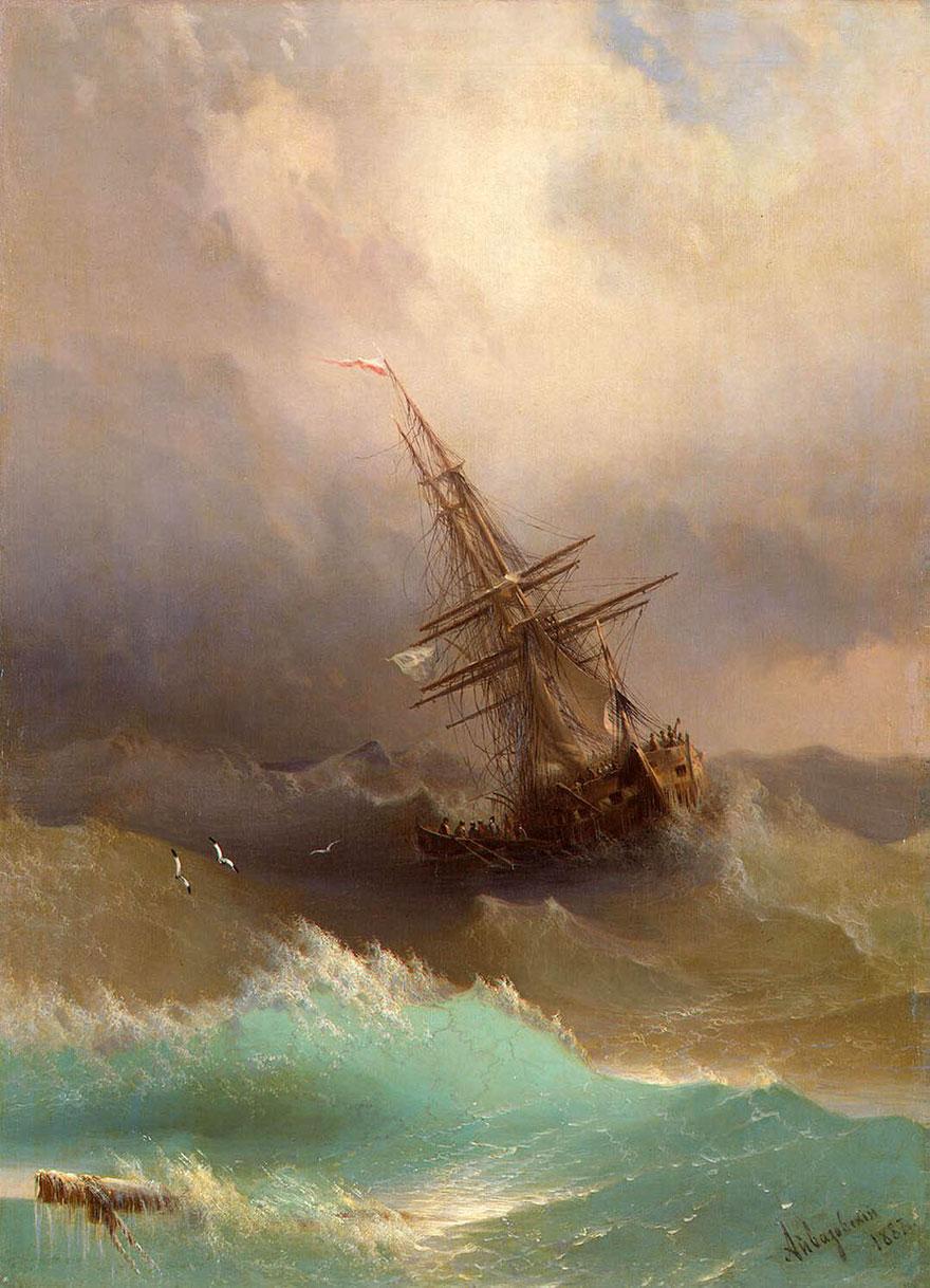 dipinti-oceano-onde-19th-secolo-ivan-aivazovsky-konstantinovich-09