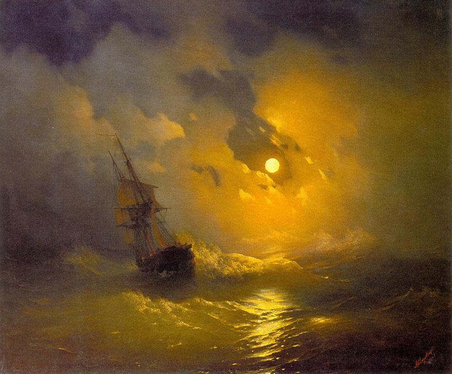 dipinti-oceano-onde-19th-secolo-ivan-aivazovsky-konstantinovich-10