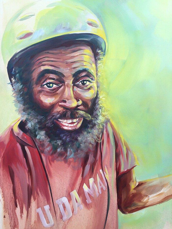 dipinti-ritratti-di-senzatetto-beneficenza-brian-peterson-2-keblog