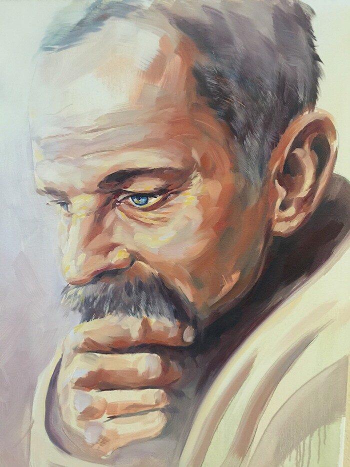 dipinti-ritratti-di-senzatetto-beneficenza-brian-peterson-7-keblog