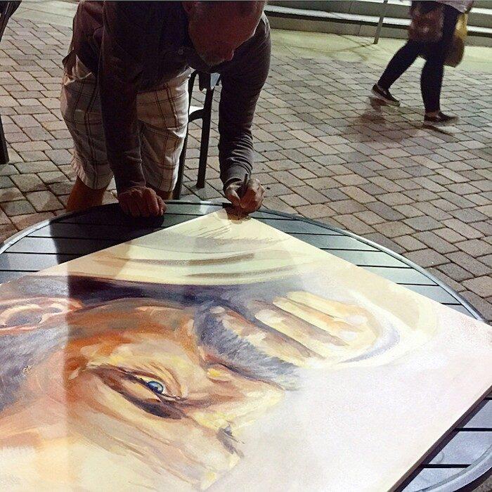 dipinti-ritratti-di-senzatetto-beneficenza-brian-peterson-8-keblog