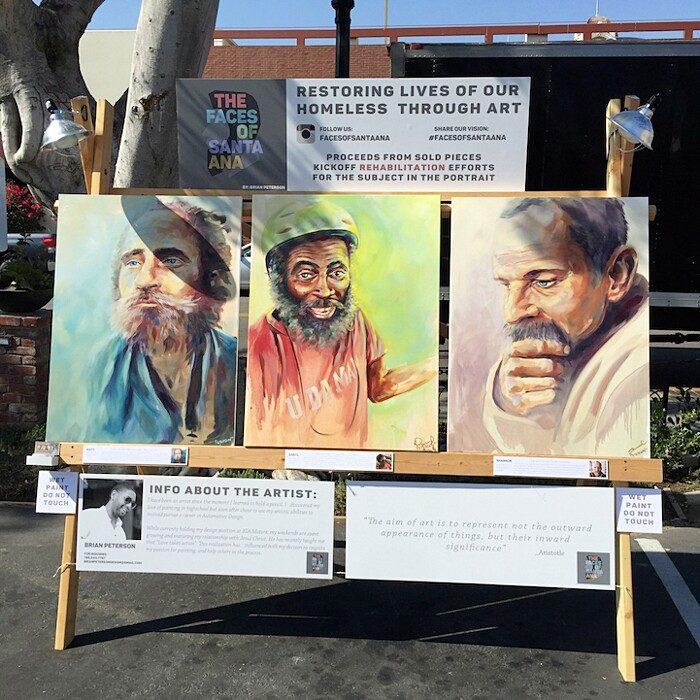 dipinti-ritratti-di-senzatetto-beneficenza-brian-peterson-9-keblog