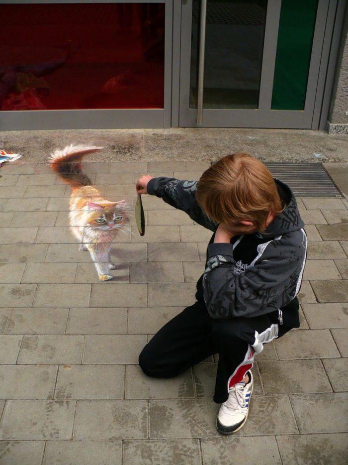 dipinti-tridimensionali-marciapiedi-strade-illusioni-ottiche-3d-nikolaj-arndt-02