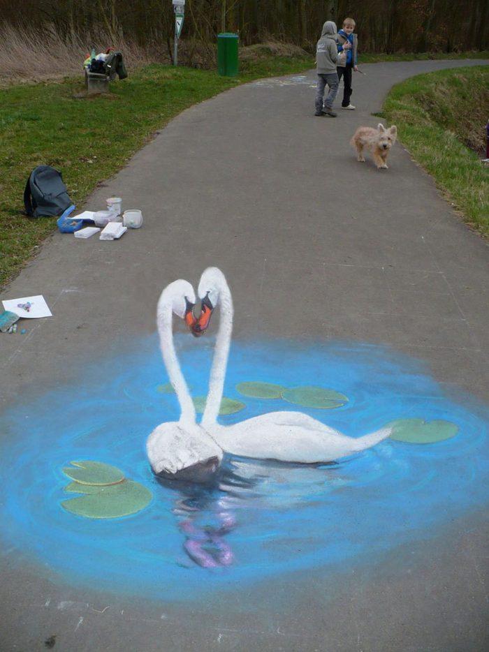 dipinti-tridimensionali-marciapiedi-strade-illusioni-ottiche-3d-nikolaj-arndt-03