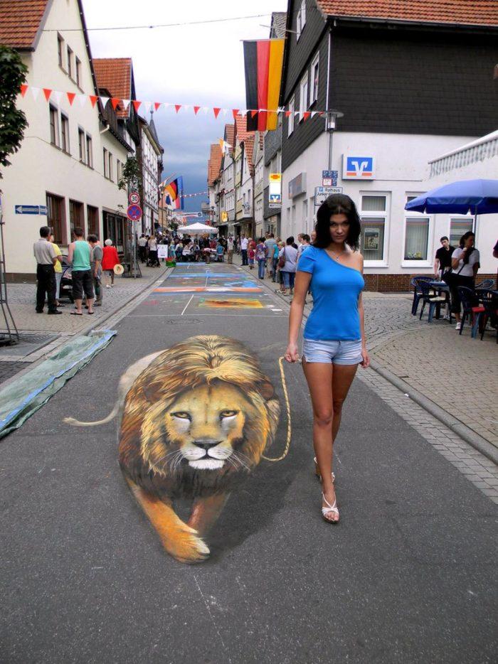 dipinti-tridimensionali-marciapiedi-strade-illusioni-ottiche-3d-nikolaj-arndt-05