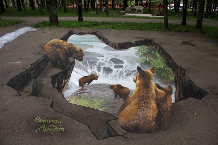 dipinti-tridimensionali-marciapiedi-strade-illusioni-ottiche-3d-nikolaj-arndt-06