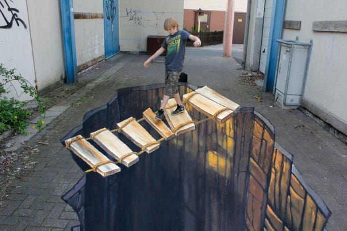 dipinti-tridimensionali-marciapiedi-strade-illusioni-ottiche-3d-nikolaj-arndt-08