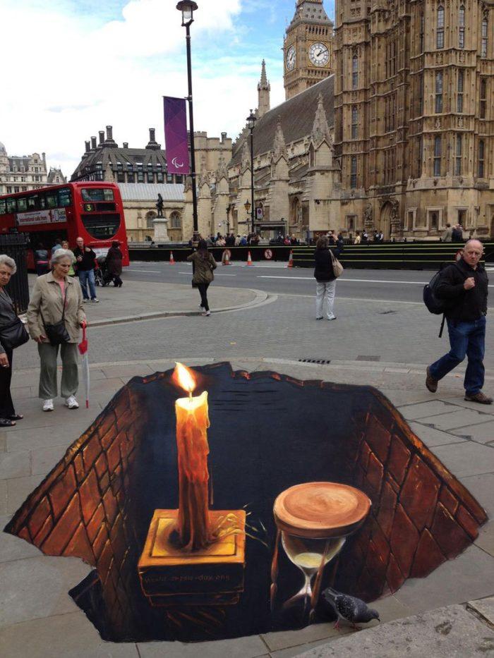 dipinti-tridimensionali-marciapiedi-strade-illusioni-ottiche-3d-nikolaj-arndt-09
