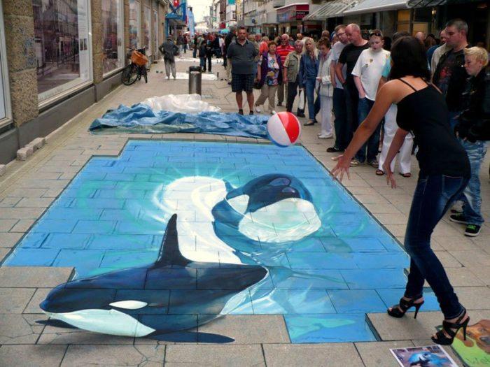 dipinti-tridimensionali-marciapiedi-strade-illusioni-ottiche-3d-nikolaj-arndt-10