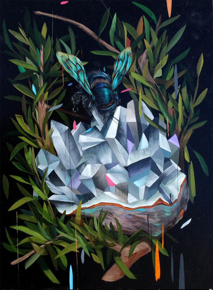 dipinti-uccelli-colori-acrilici-frank-gonzales-03