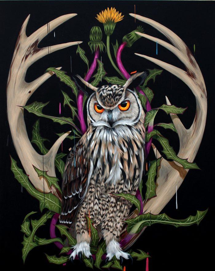 dipinti-uccelli-colori-acrilici-frank-gonzales-07