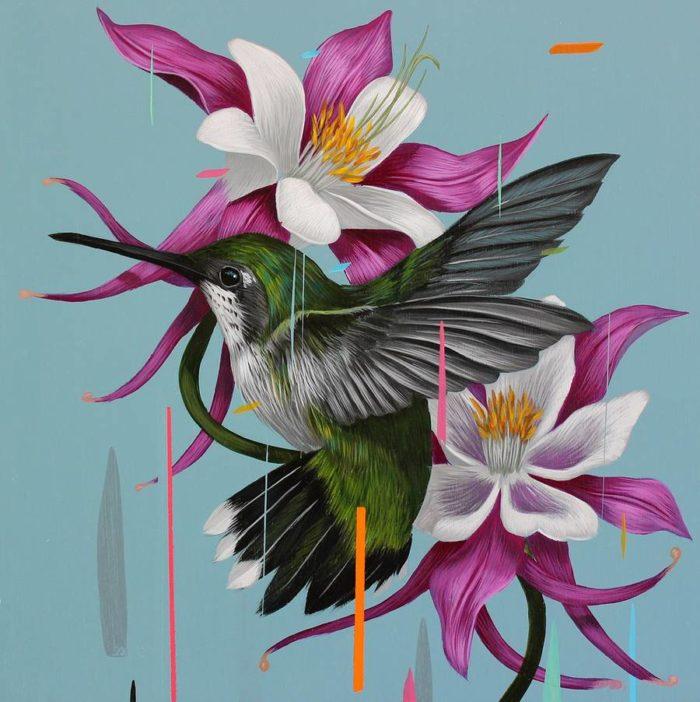 dipinti-uccelli-colori-acrilici-frank-gonzales-11