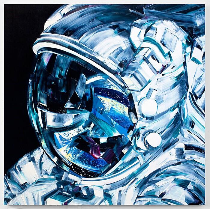 dipinti-uomo-nello-spazio-macchina-umani-arte-michael-kagen-5