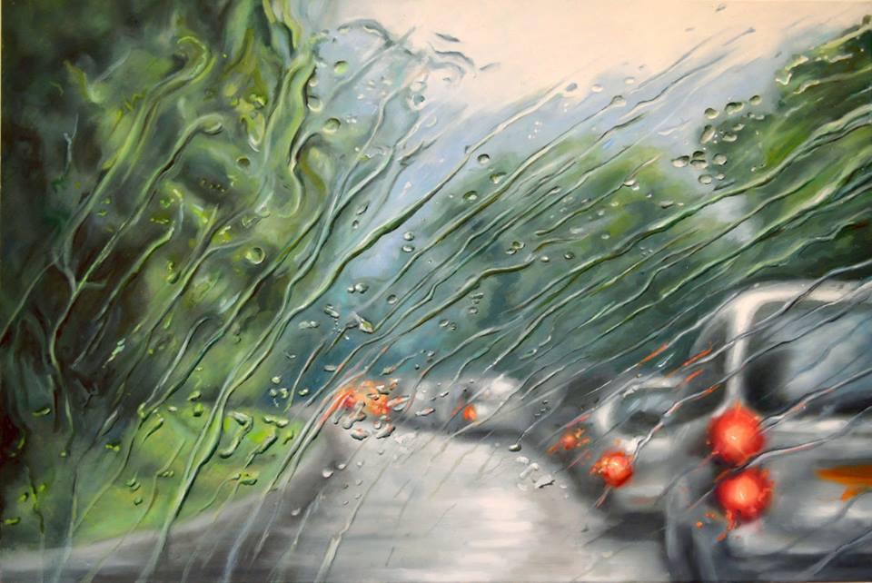 dipinti-vetro-bagnato-parabrezza-pioggia-arte-francis-mccrory-1