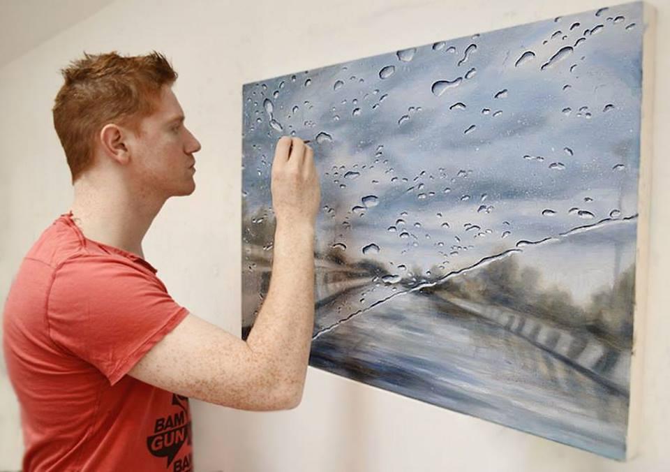 dipinti-vetro-bagnato-parabrezza-pioggia-arte-francis-mccrory-2