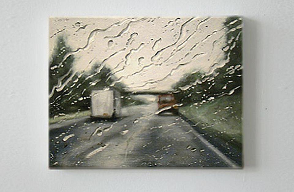 dipinti-vetro-bagnato-parabrezza-pioggia-arte-francis-mccrory-3
