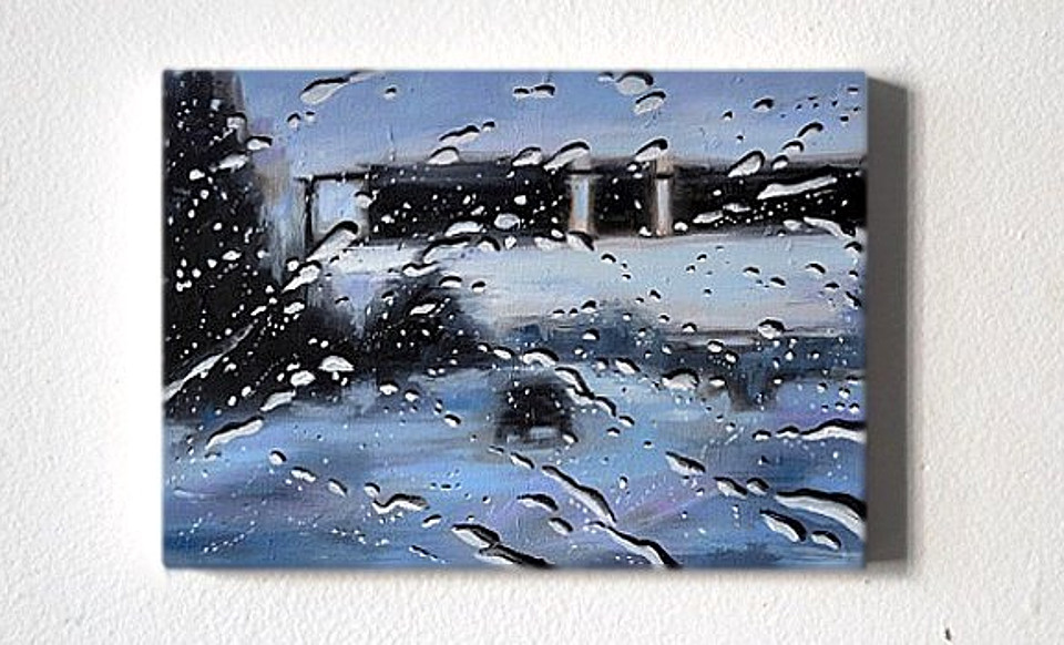 dipinti-vetro-bagnato-parabrezza-pioggia-arte-francis-mccrory-4