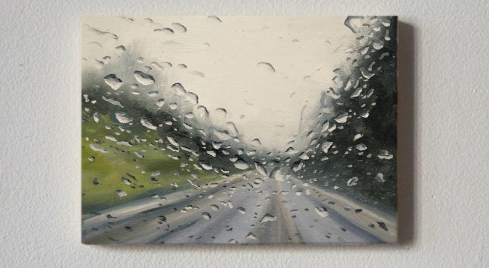 dipinti-vetro-bagnato-parabrezza-pioggia-arte-francis-mccrory-5