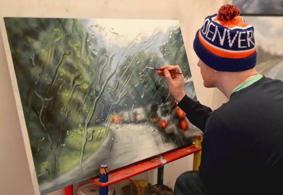 dipinti-vetro-bagnato-parabrezza-pioggia-arte-francis-mccrory-6