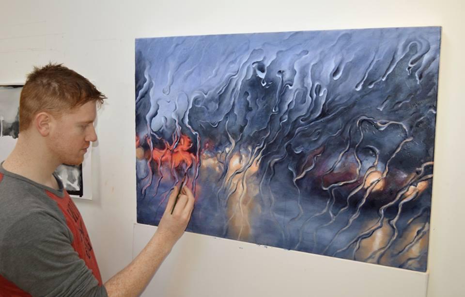 dipinti-vetro-bagnato-parabrezza-pioggia-arte-francis-mccrory-7