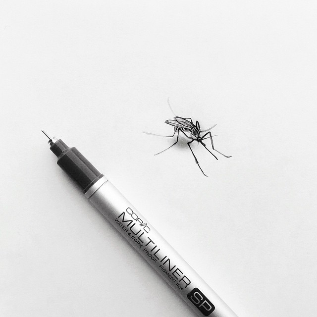 disegni-iperrealistici-miniatura-penna-matita-johanna-jackdevil-01