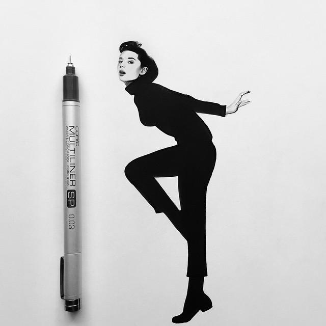 disegni-iperrealistici-miniatura-penna-matita-johanna-jackdevil-08