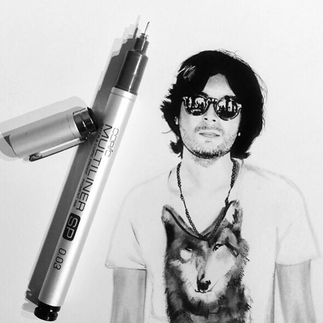 disegni-iperrealistici-miniatura-penna-matita-johanna-jackdevil-13