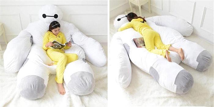 divano-letto-baymax-super-hero-6-1