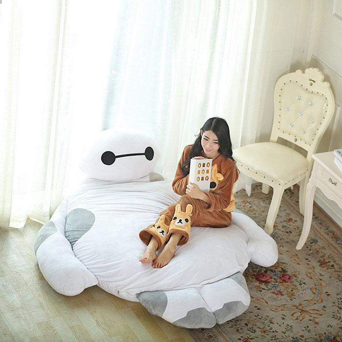 divano-letto-baymax-super-hero-6-2