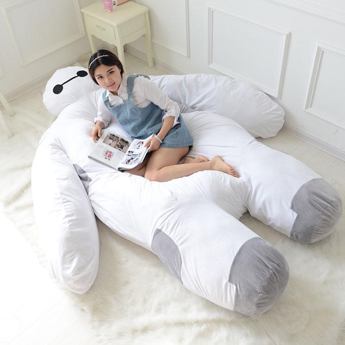 divano-letto-baymax-super-hero-6-3