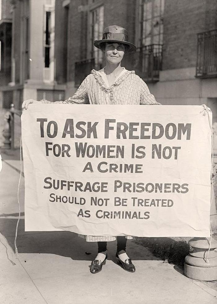 donne-cambiato-storia-22