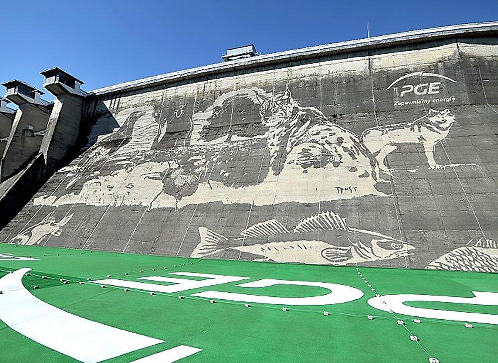 eco-murale-diga-solina-polonia-street-art-01