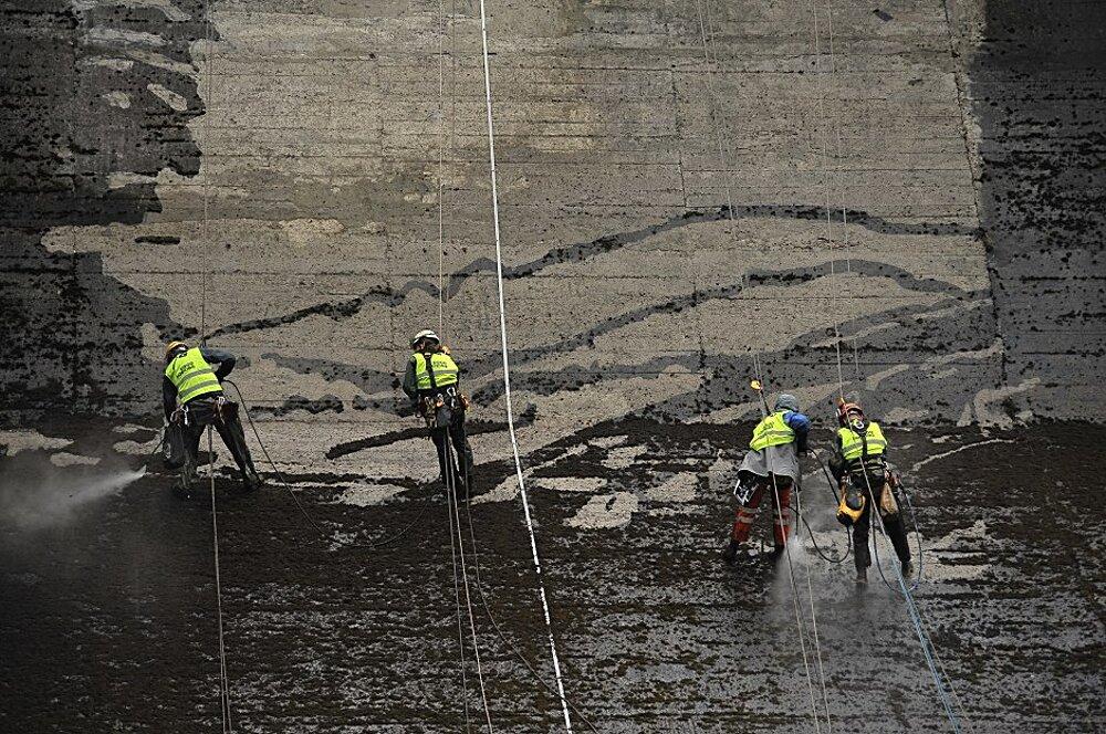 eco-murale-diga-solina-polonia-street-art-10