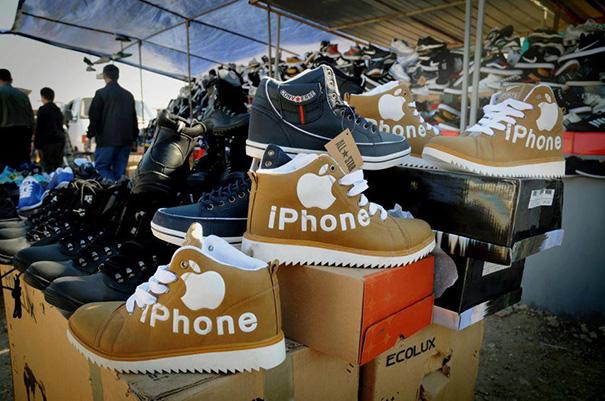 esempi-contraffazioni-marchi-famosi-registrati-cina-09