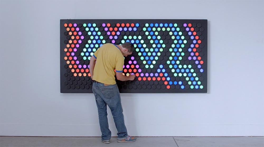 everlight-installazione-interattiva-colori-animati-hero-design-3