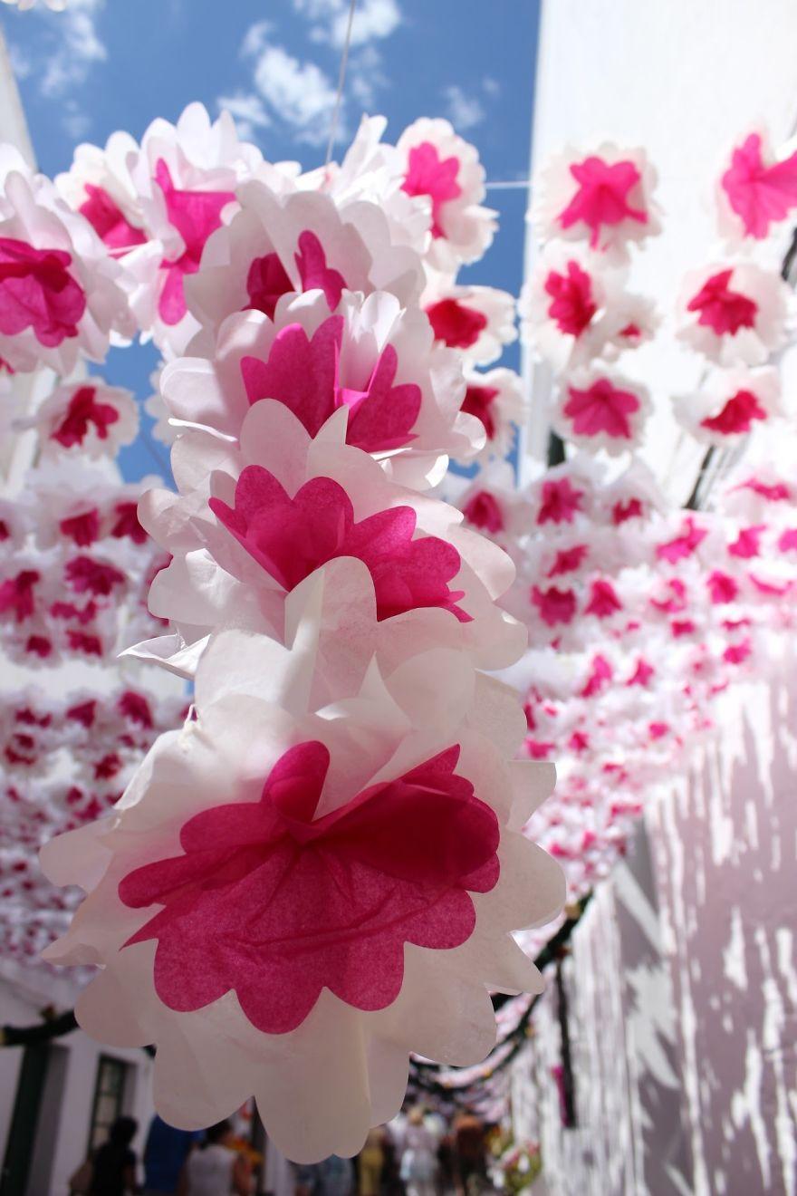 festival-fiori-carta-fatti-mano-alentejo-portogallo-02