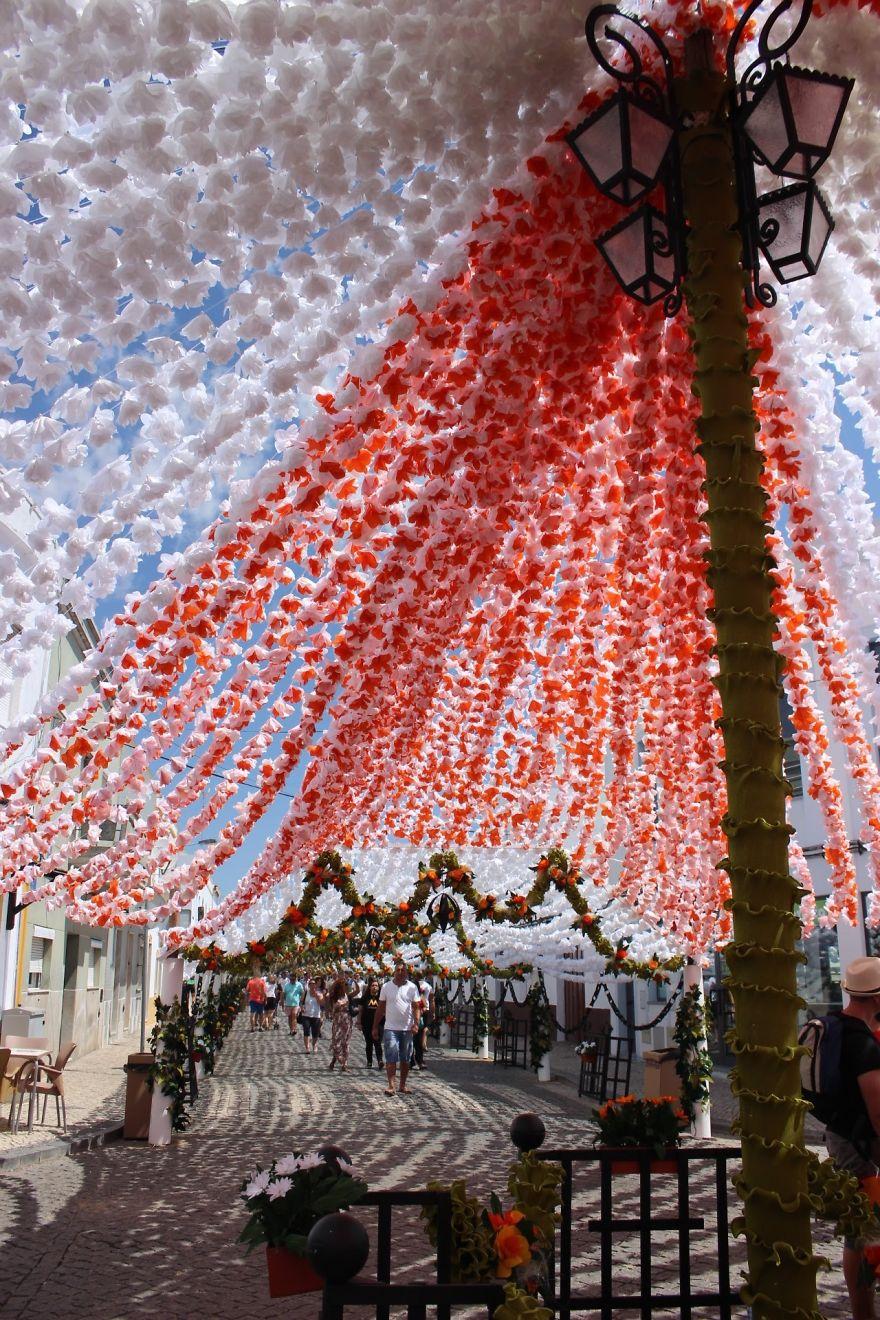 festival-fiori-carta-fatti-mano-alentejo-portogallo-06