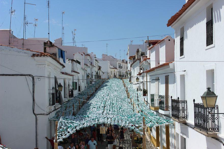 festival-fiori-carta-fatti-mano-alentejo-portogallo-10
