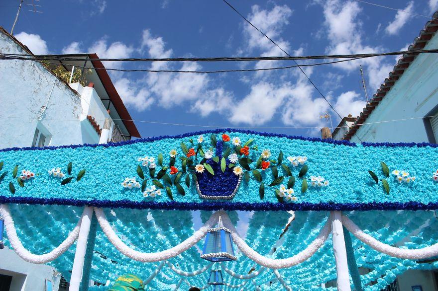 festival-fiori-carta-fatti-mano-alentejo-portogallo-12