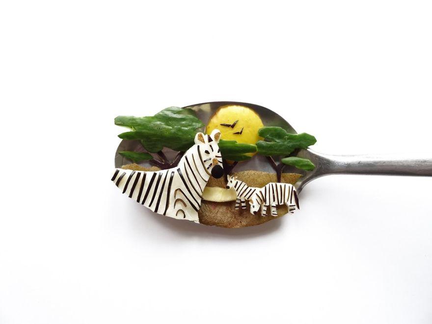 food-art-cucchiaio-ioana-vanc-13