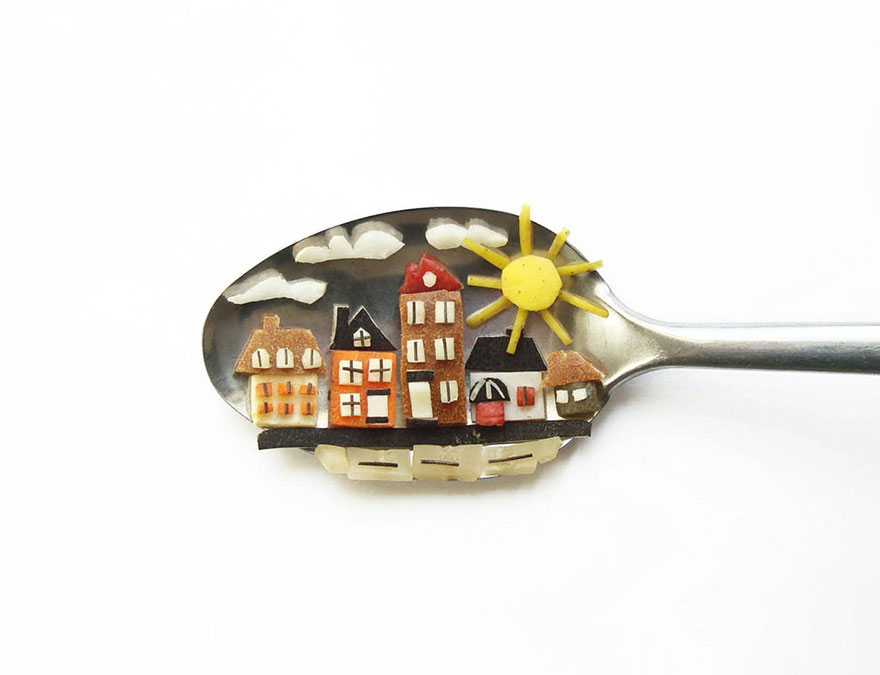 food-art-cucchiaio-ioana-vanc-15